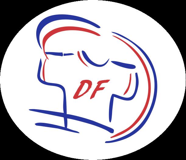 Del France