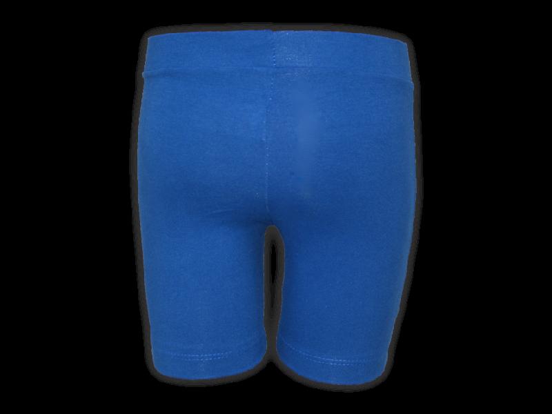 Tecido de Cotton  Composição: 100% algodão Fabricação: Brasil  Instruções de lavagem:  - Lavar a temperatura máxima de 40º. - Não limpar a sec