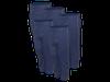 Kit 5 calça azul marinho