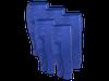 Kit 5 calça azul royal